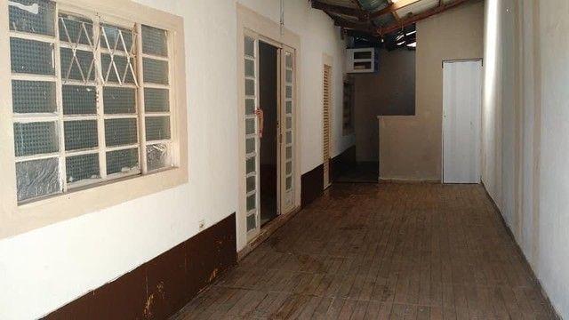 Casa no Cohab 1 quadra da jatuarana perto da COE - Foto 4