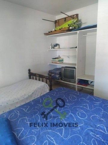 Felix Imóveis| Casa em Pontal Do Paraná - Foto 5