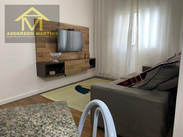 Apartamento em Jockey de Itaparica - Vila Velha, ES - Foto 2