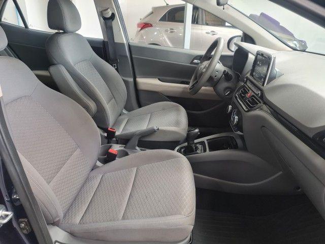 Hyundai HB20S 1.0 Evolution Turbo (Aut) (Flex) - Foto 7