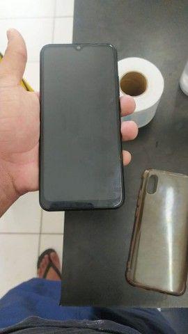 Novo<br>Xiaomi Redmi 9a  - Foto 2