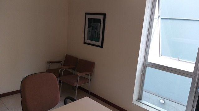 Escritório à venda em Moinhos de vento, Porto alegre cod:170437 - Foto 16