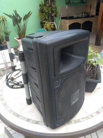 Caixa Staner PS120 - Foto 4