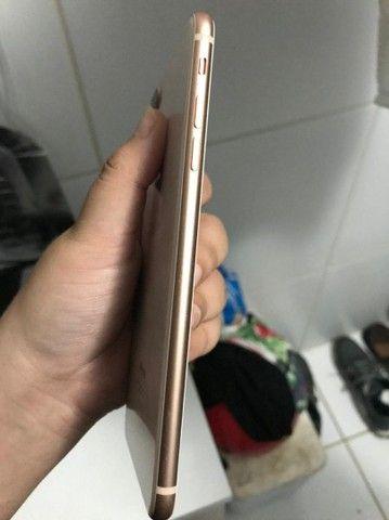iPhone 8 Plus 128 Gb - Foto 3