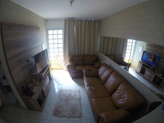 G\- Casa 2 quartos no condomínio Geribá. - Foto 10