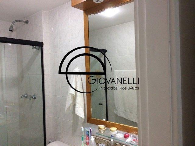 Apartamento à venda com 2 dormitórios cod:1085B - Foto 7