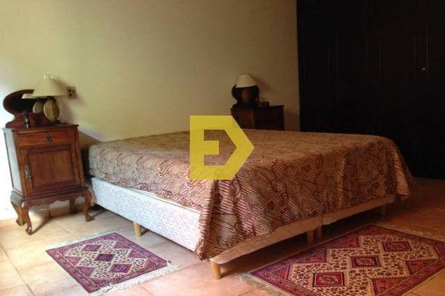 RANCHO à venda no bairro Cond. Ventura, ARAÇATUBA cod:31371 - Foto 5
