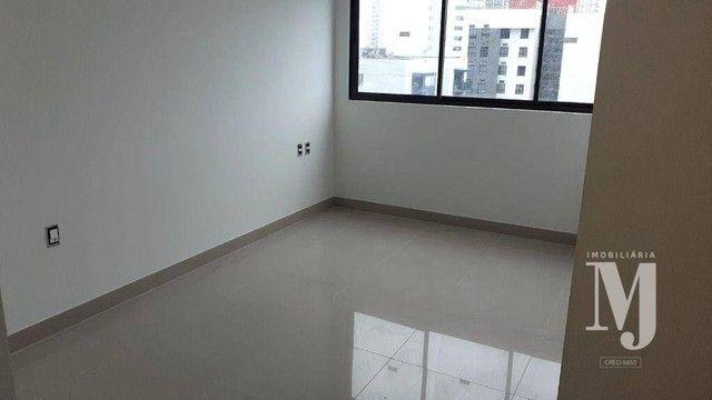 Excelente Apartamento!! - Foto 11