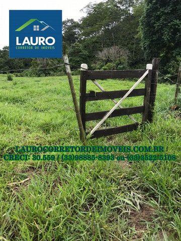 Fazenda com 70,6640 hectares (14,6 alqueires) a 11 km de Teófilo Otoni - Foto 18