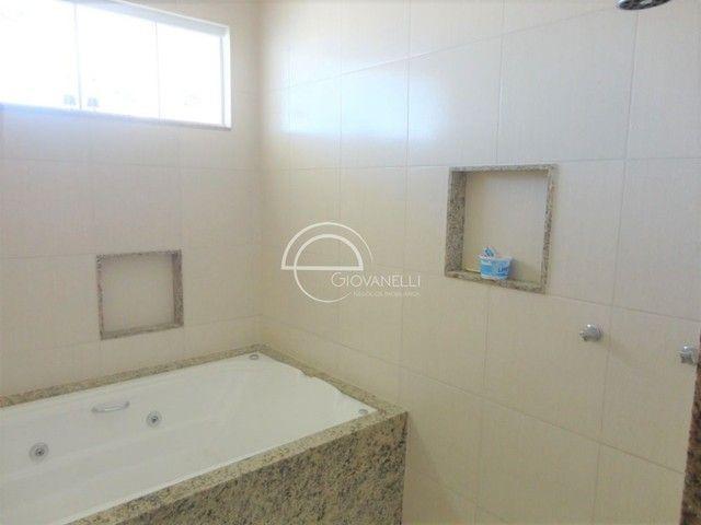 Casa à venda com 3 dormitórios em Recreio dos bandeirantes, Rio de janeiro cod:324OP - Foto 11