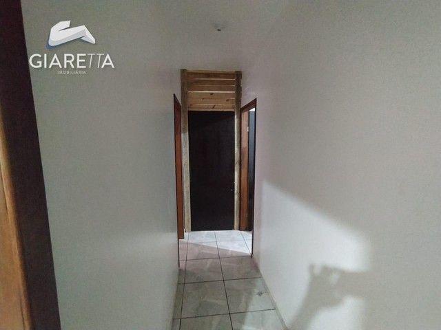 Casa à venda, JARDIM PANORAMA, TOLEDO - PR - Foto 19