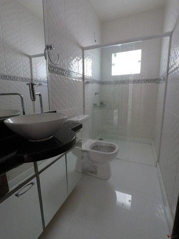 Casa com 4 quartos para alugar, 130 m² - Parque da Areia Preta - Guarapari/ES - Foto 10