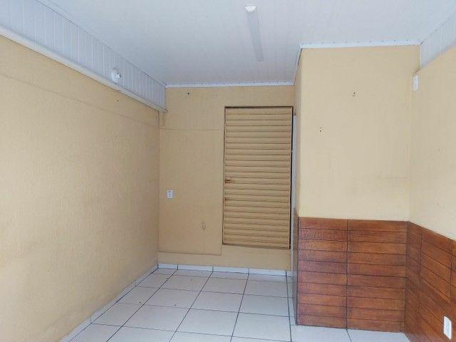 Sala comercial, uvaranas - Foto 3