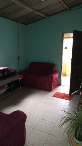 Vende-se Casa no Leandrinho - Foto 3