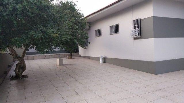 Alugo Casa no Bairro Igara, R. Araguaia, para uso comercial ou residencial - Foto 2