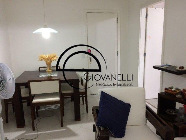 Apartamento à venda com 2 dormitórios cod:1085B - Foto 9