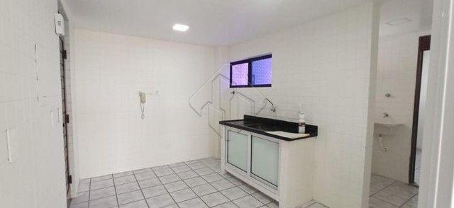 Apartamento para alugar com 3 dormitórios em Estados, Joao pessoa cod:L2215 - Foto 6