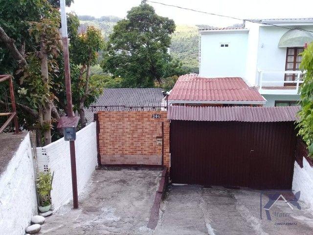 Casa à venda com 1 dormitórios em Jardim carvalho, Porto alegre cod:MT3075 - Foto 13