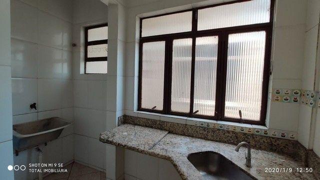 Apartamento | Melo Viana, Coronel Fabriciano - Foto 3