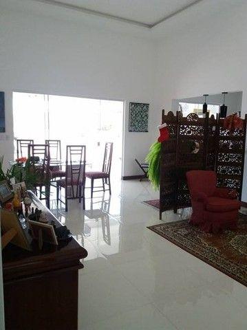 Leonardo - Casa de Condomínio com 3 Quartos e 3 banheiros 154 m² - Foto 15