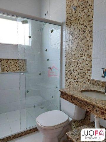 | Casa à venda com 3 quartos sendo uma suíte próxima à Estrada dos Cajueiros, Itaipuaçu! - Foto 20