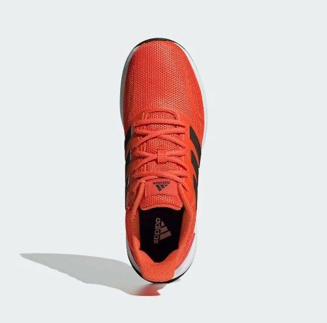 Tênis Runfalcon adidas(na caixa)