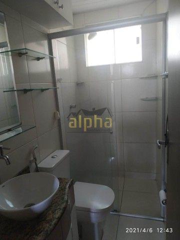 Condomínio Carajás - Excelente Apartamento de 110m² - Foto 7