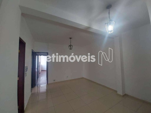 Apartamento à venda com 3 dormitórios em Serra, Belo horizonte cod:854316 - Foto 4