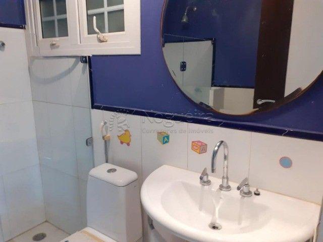 JCS- Excelente Casa de luxo beira mar de Porto de Galinhas !!! - Foto 6
