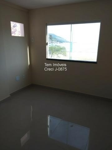 Apartamento com 2 quartos, sendo 1 suíte, de frente para a Praia do Saco em Mangaratiba - Foto 5