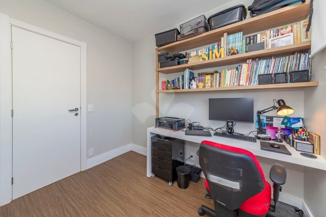 Apartamento à venda com 3 dormitórios em São sebastião, Porto alegre cod:9478 - Foto 18