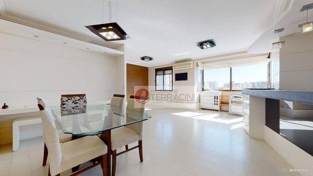 Apartamento com 2 dormitórios à venda, 86 m² por R$ 640.000 - Cidade Baixa - Porto Alegre/ - Foto 9