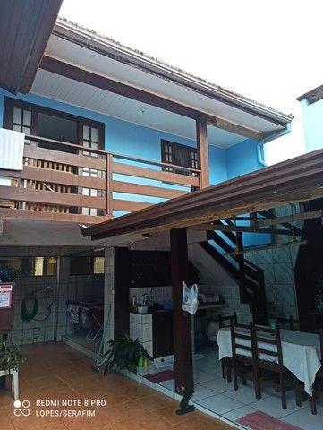 Casa no Centro de Morretes PR - Foto 6