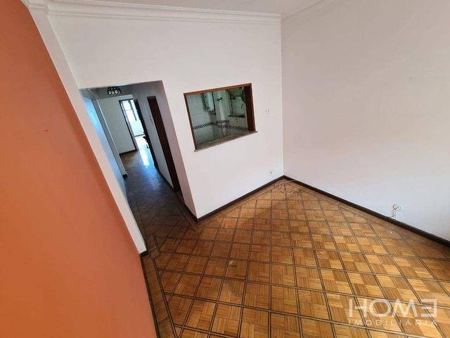 Apartamento com 1 dormitório à venda, 50 m² por R$ 1.200.000,00 - Copacabana - Rio de Jane - Foto 15