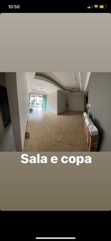 Excelente apartamento no Bethânia , Ipatinga - Foto 2