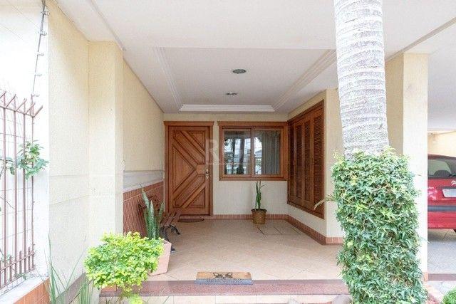Apartamento à venda com 2 dormitórios em Jardim botânico, Porto alegre cod:LU432671 - Foto 3