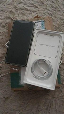 Iphone 11 de 128 Gb - O melhor preço do estado!! - Foto 4