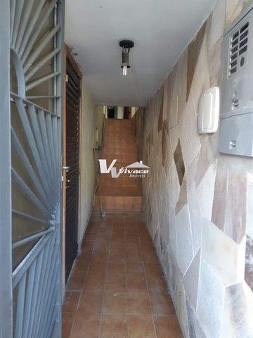 Casa para alugar com 4 dormitórios em Vila guilherme, São paulo cod:12201 - Foto 3