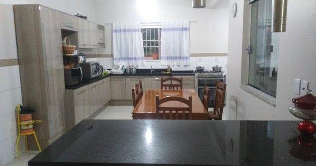 Alugo Casa no Bairro Igara, R. Araguaia, para uso comercial ou residencial - Foto 10