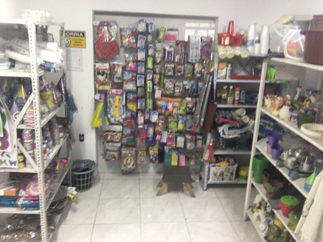 Vendo loja completa (para retirar do local) - Foto 6