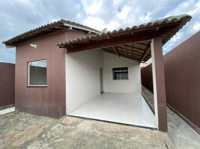 Casa pronta para financiar, Dinah Borges - Foto 15