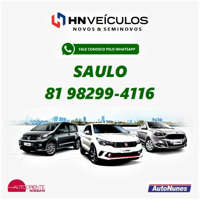 I30 1.8 2014 MPI 16V HN Veículos Saulo (81) 9 8299.4116+IPVA gratis - Foto 2