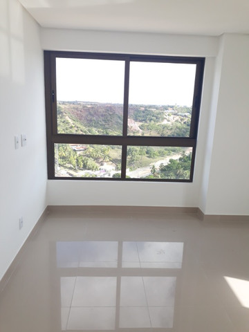 Apartamento Jacarecica - 4 suítes - Foto 14