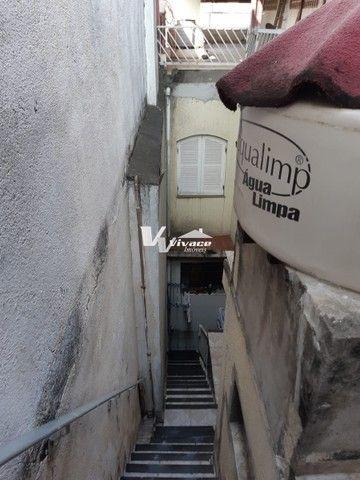 Casa para alugar com 4 dormitórios em Vila guilherme, São paulo cod:12201 - Foto 18