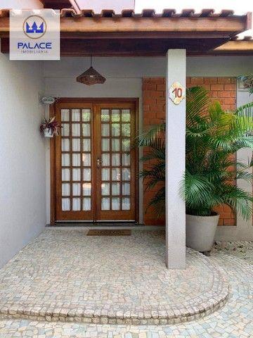 Casa com 3 dormitórios à venda, 135 m² por R$ 670.000,00 - Piracicamirim - Piracicaba/SP - Foto 4