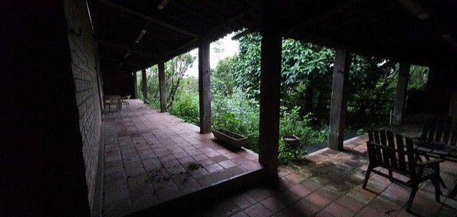 Chácara com 7 Hectares de Área em Aldeia - Foto 6
