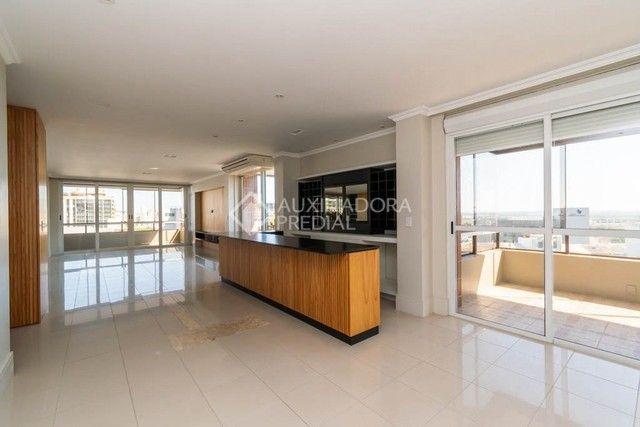 Apartamento para alugar com 3 dormitórios em Independência, Porto alegre cod:336972