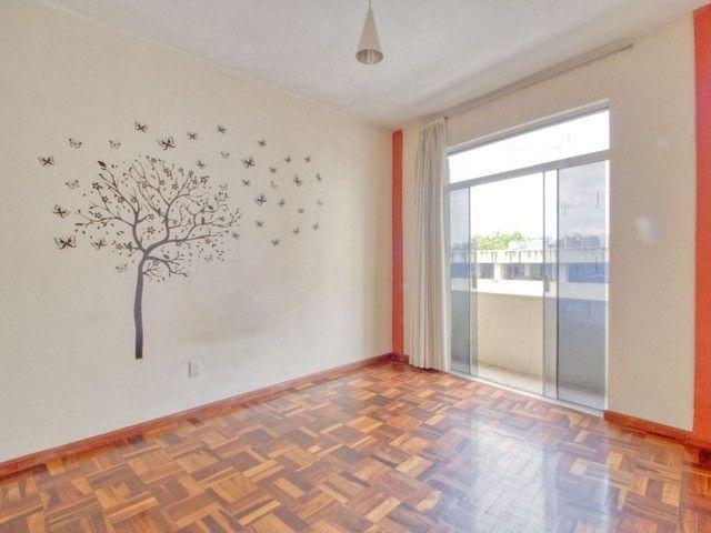 Apartamento Padrão à venda em Porto Alegre/RS - Foto 4