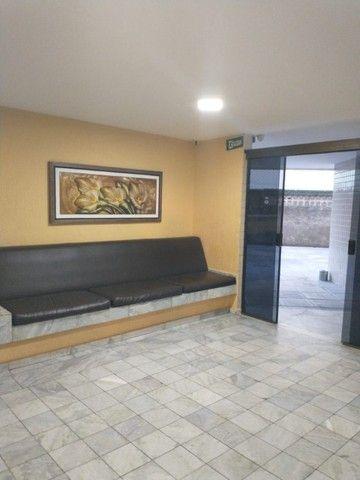 Apto para alugar na melhor área de Olinda  - Foto 5