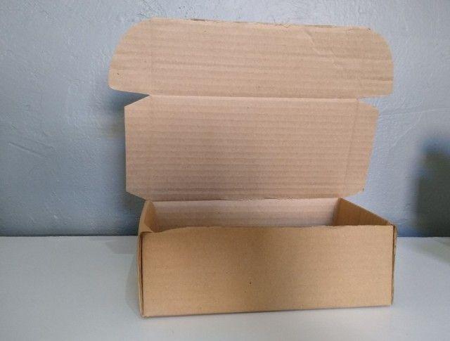Embalagens de papelão  - Foto 6
